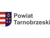 Herb powiatu tarnobrzeskiego